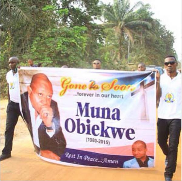 Muna-Obiekewe-funeral-5
