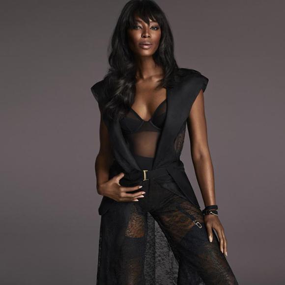 Naomi-Campbell-2