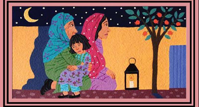 Nasreen.book-image-800x430