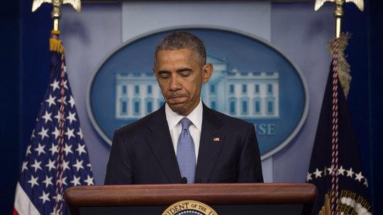 Obama-Hostage-Apology