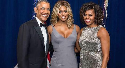 Obama-laverne-cox-TH