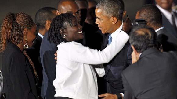 Obama-step-sister-1