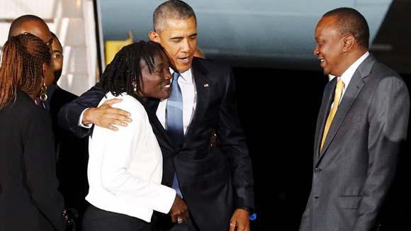 Obama-step-sister-4