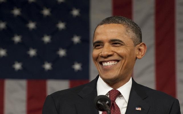 Obama-tm