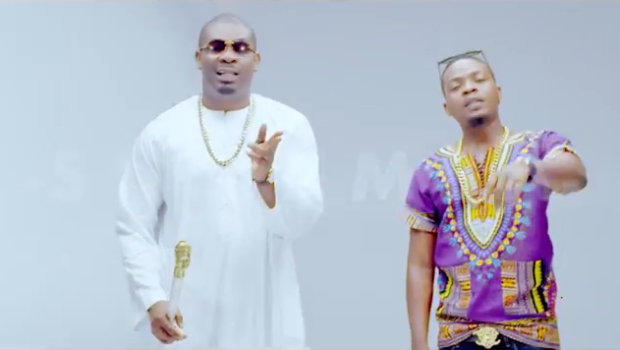 Olamide-vs-Don-Jazzy-beef