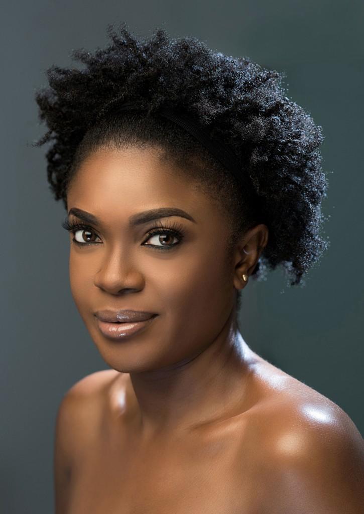 Omoni-Oboli-Natural-Hair-Journey-2