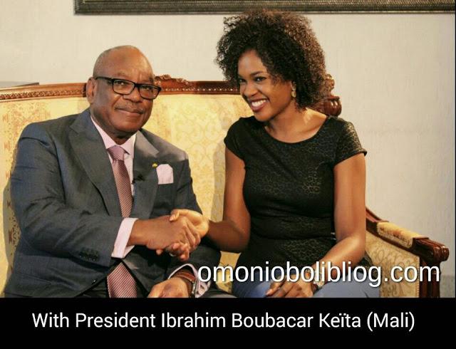 Omoni-Presidents-1