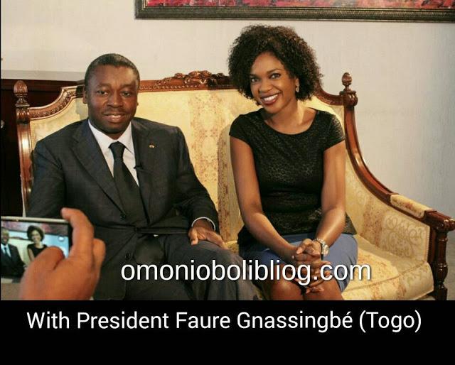 Omoni-Presidents-2