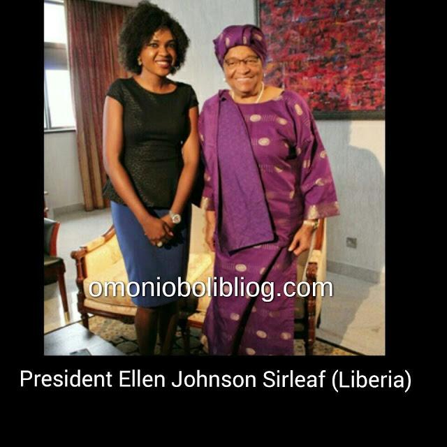 Omoni-Presidents-3