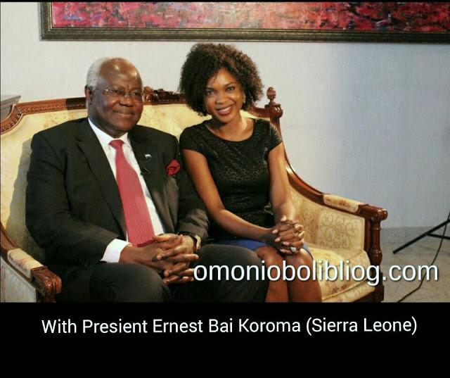 Omoni-Presidents-4