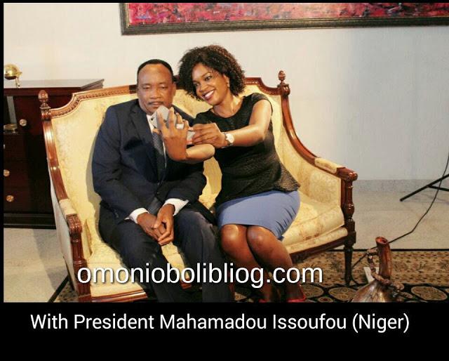 Omoni-Presidents-5