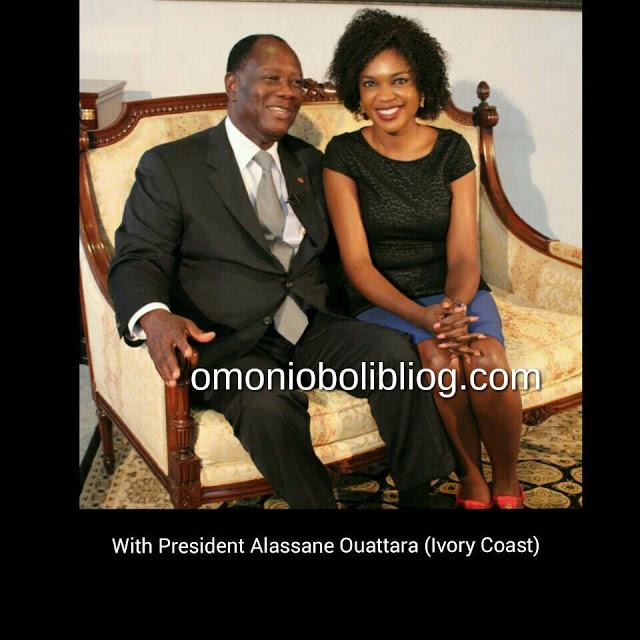 Omoni-Presidents-6