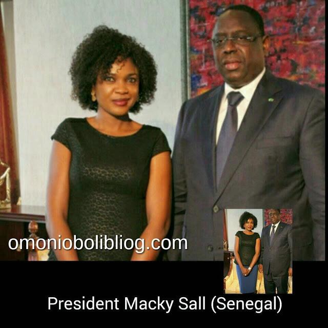 Omoni-Presidents-7