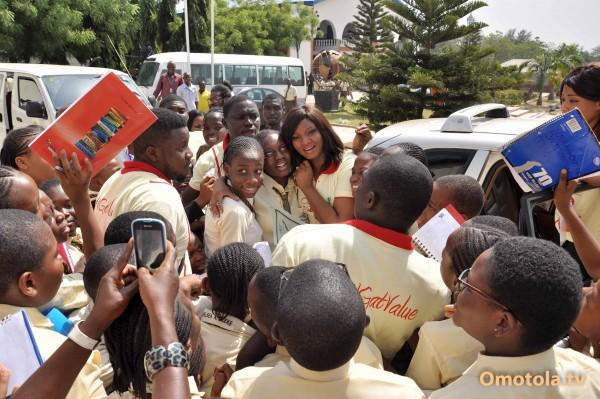Omotola-Jalade-Abuja-3