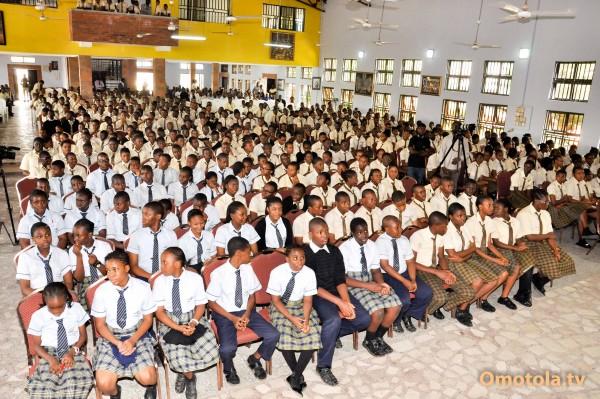 Omotola-Jalade-Abuja-5