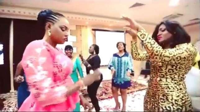 Omotola-Jalade-Dance-Steps