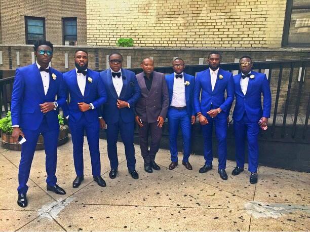 Osas-wedding-1