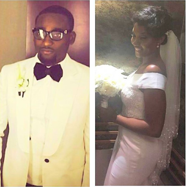 Osas-wedding-3
