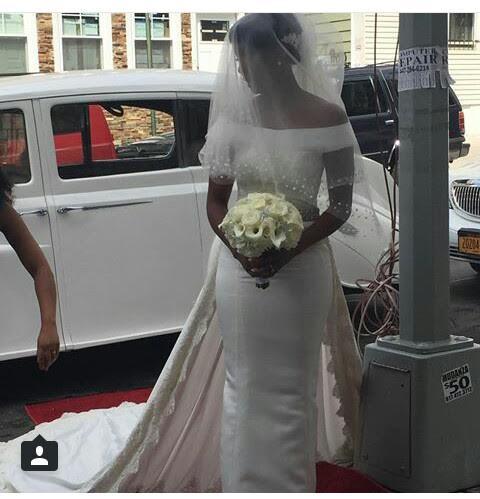 Osas-wedding-main