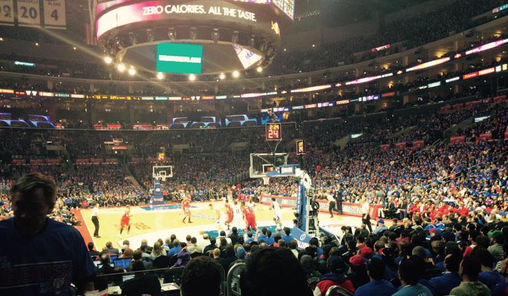 PASCAL-Atuma-at-LA-Clippers-Game-13