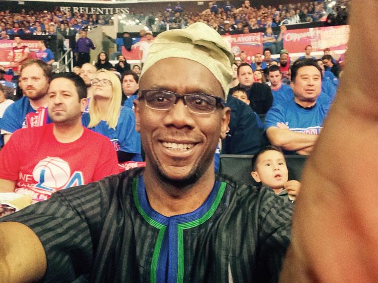 PASCAL-Atuma-at-LA-Clippers-Game-23