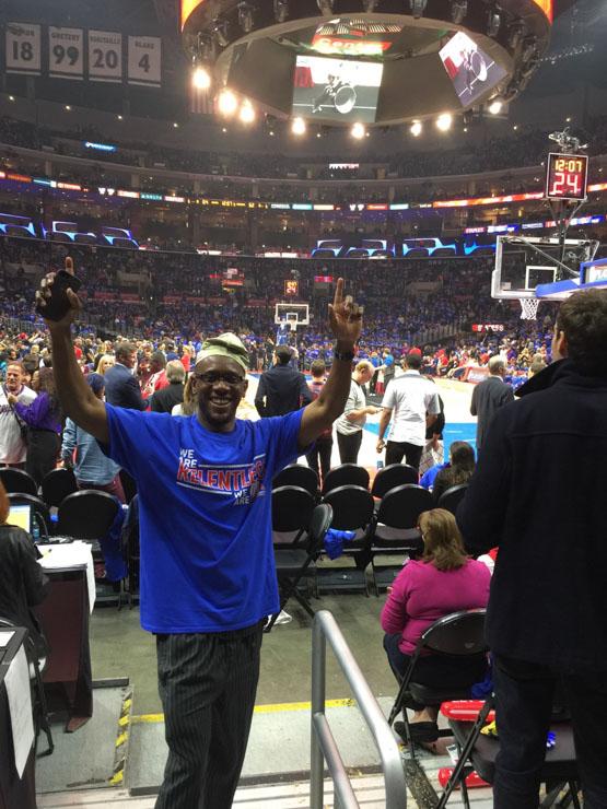 PASCAL-Atuma-at-LA-Clippers-Game-32