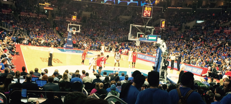 PASCAL-Atuma-at-LA-Clippers-Game-5