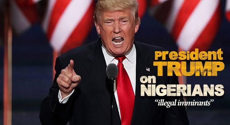 president-trump-cover-th2