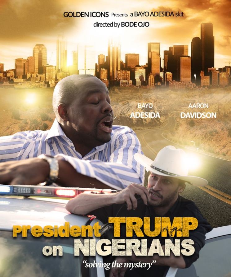 president-trump-on-nigerians-v4-small