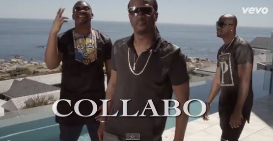 PSquare-ft-Don Jazzy