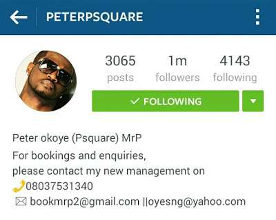 Peter-Okoye-name-management