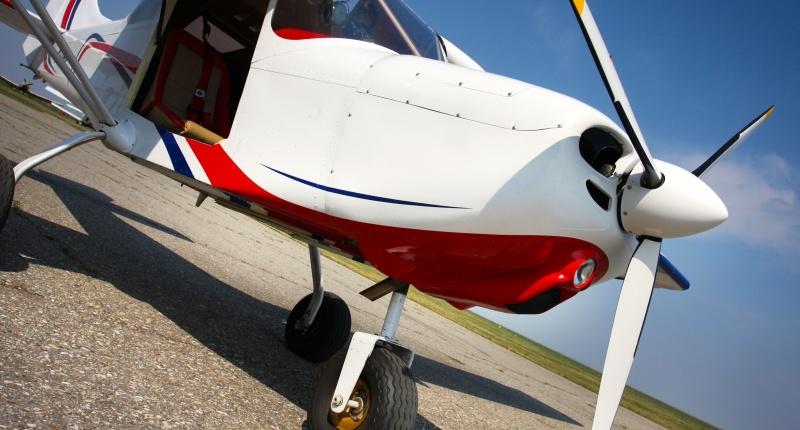 Plane-Shutterstock-800x430