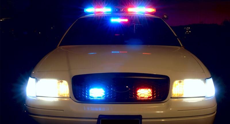 Police-car-Shutterstock-800x430