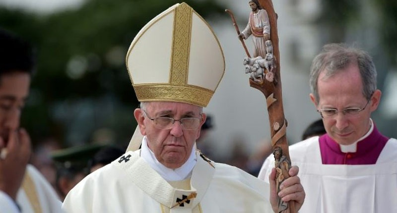 Pope-Francis-in-bolivia-800x430