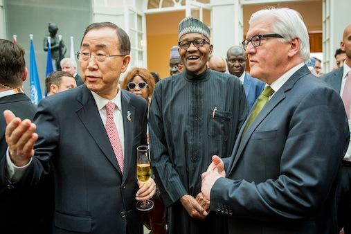 Pres-Buhari-at-G71-1
