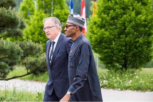 Pres-Buhari-at-G71-3
