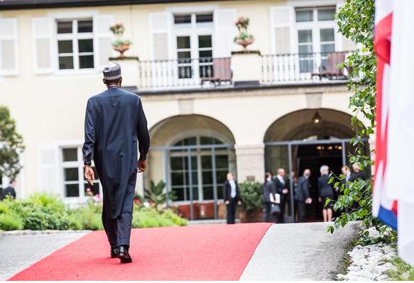 Pres-Buhari-at-G71-6