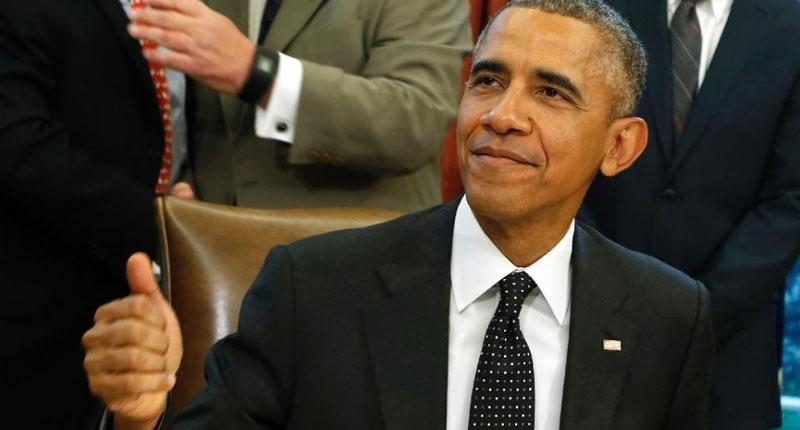 President-Barack-Obama-thumbs-up-800x430