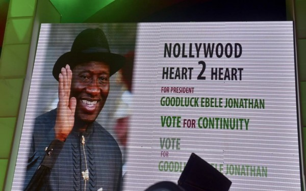President-Jonathan-Showbiz-Interactive-Session-1-1