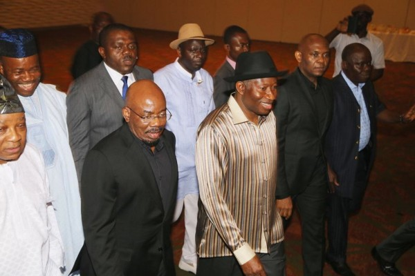 President-Jonathan-Showbiz-Interactive-Session-1