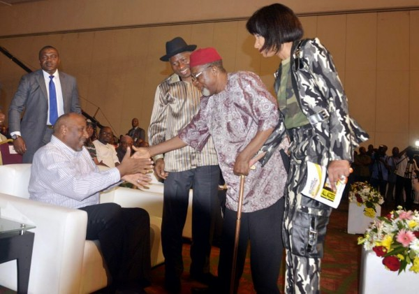 President-Jonathan-Showbiz-Interactive-Session-10