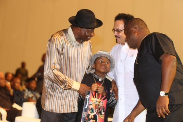 President-Jonathan-Showbiz-Interactive-Session-11