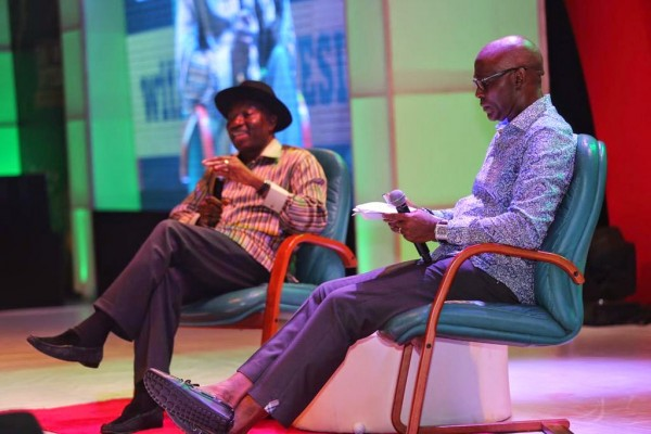 President-Jonathan-Showbiz-Interactive-Session-13