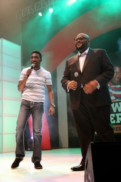 President-Jonathan-Showbiz-Interactive-Session-15
