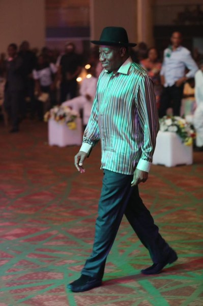 President-Jonathan-Showbiz-Interactive-Session-16