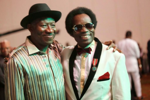 President-Jonathan-Showbiz-Interactive-Session-5