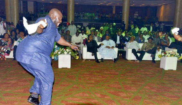 President-Jonathan-Showbiz-Interactive-Session-7