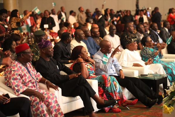 President-Jonathan-Showbiz-Interactive-Session3-1
