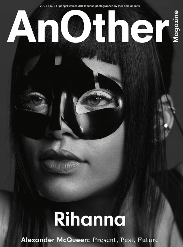 Rihanna-another-cover