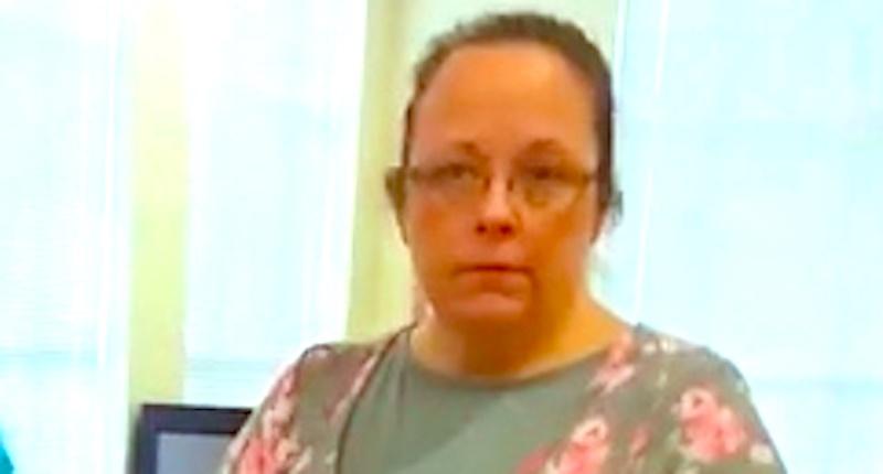 Rowan-County-Clerk-Kim-Davis-YouTube-800x430